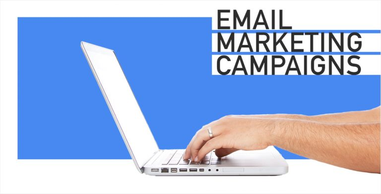 Email Marketing pt.1: How to Easily Plan your campaign