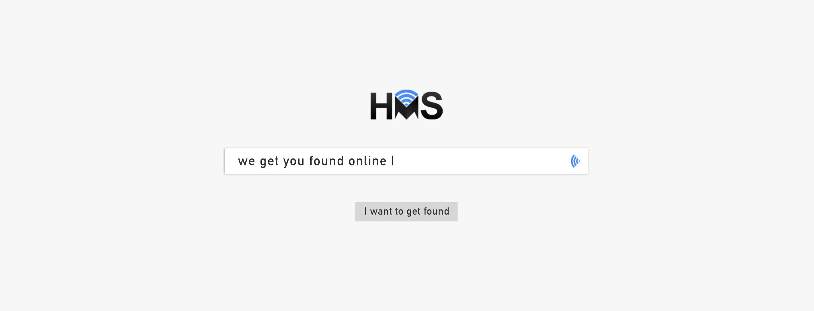 hms-communicatins
