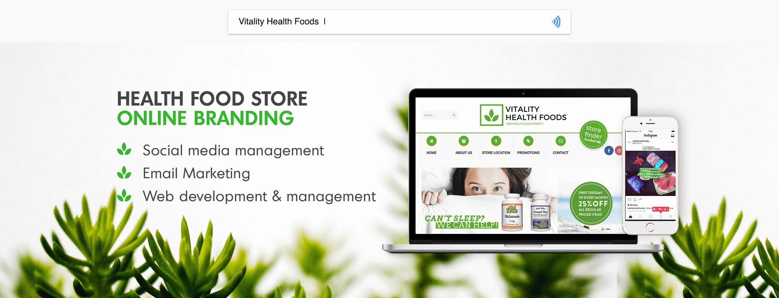 online-branding-vitality - hms (2)