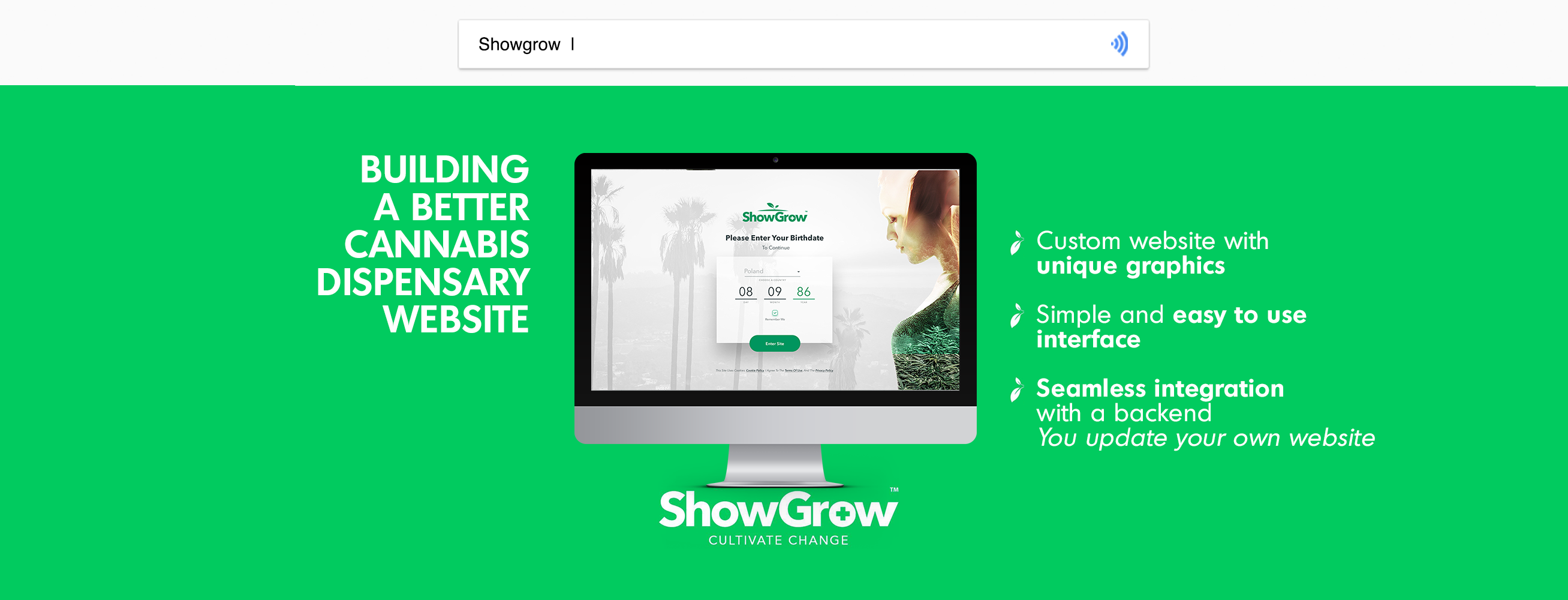 webdevelopment-showgrow - hms